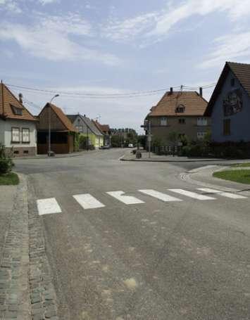 Uttenhoffen - image