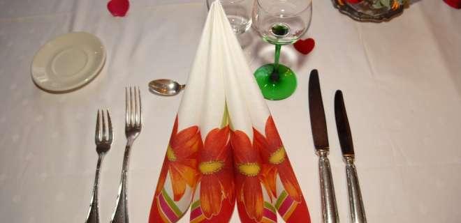 Restaurant de la Poste- image