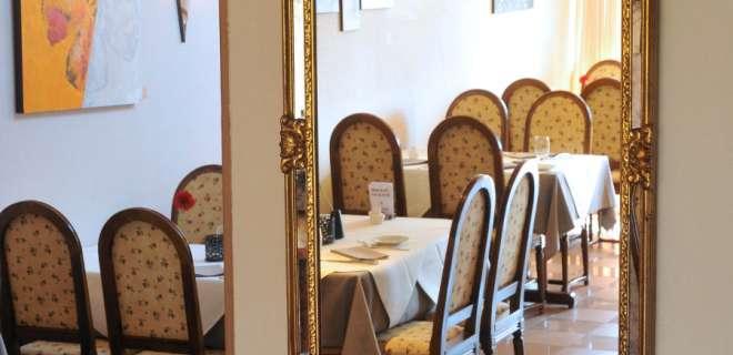Restaurant Ritter'Hoft- image
