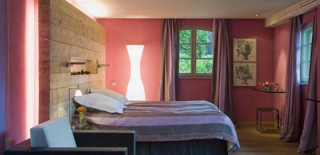 Hôtel Le Moulin- image