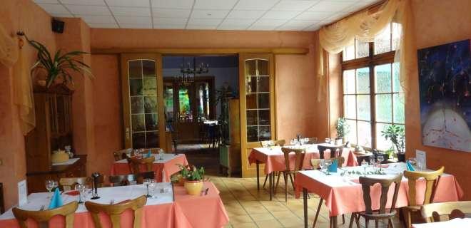 Restaurant Du Windstein- image